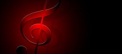 music-1521116__180